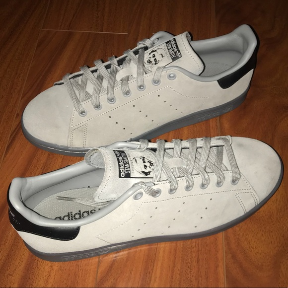 Adidas Stan Smith Colors 2